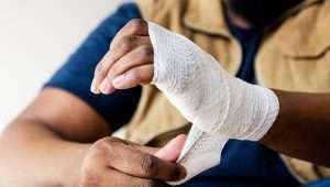 Accidents-at-Work-Injury-Solicitors