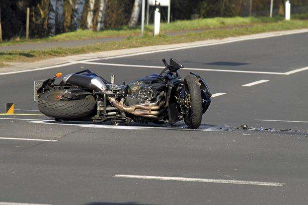 Levenes High Court Success for Motorcyclist Accident Claim